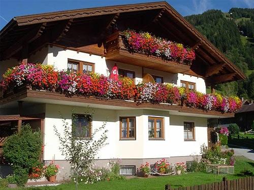 Haus Kathrin Dorfgastein