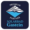 Solarbad Premium Partner