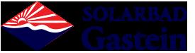 Solarbad Gastein